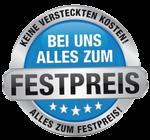 Schlüsseldienst München Bogenhausen Festpreis 55 € alles inklusive!